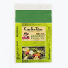Garden Time 2-cu ft Organic Potting Soil