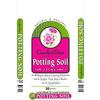 GRO-WELL 20-Quart Potting Soil