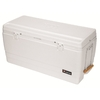 Igloo 162-Quart Marine Cooler
