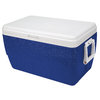 Igloo 52-Quart Plastic Chest Cooler