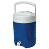 Igloo 2-Gallon Jug