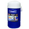 Igloo 1-Gallon Plastic Beverage Cooler