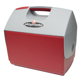 Igloo 16-Quart Personal Cooler
