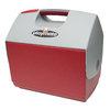 Igloo 16-Quart Personal Cooler