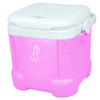 Igloo 12-Quart Personal Cooler