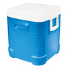Igloo 48-Quart Beverage Cooler