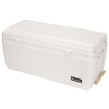 Igloo 128-Quart Marine Cooler