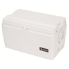 Igloo 72-Quart Marine Cooler
