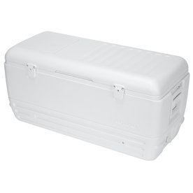 Igloo 150 Quart(S) Plastic Chest Cooler
