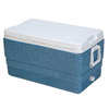 Igloo 70-Quart Plastic Chest Cooler