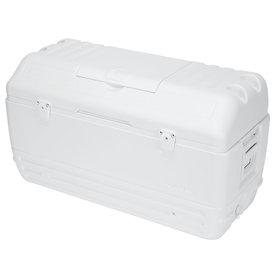 Igloo 165-Quart Plastic Chest Cooler