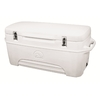 Igloo 250-Quart Marine Cooler