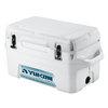 Igloo 50-Quart Plastic Chest Cooler