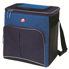 Igloo 7-Quart Beverage Cooler