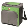 Igloo 4-Quart Beverage Cooler