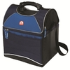Igloo 8-Quart Beverage Cooler with Zippered Lid