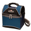 Igloo 8-Quart Personal Cooler