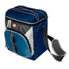 Igloo 7-Quart Personal Cooler