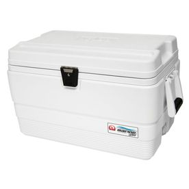 Igloo 36-Quart Plastic Marine Cooler