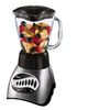Oster 5-Cup Stainless Steel Blender