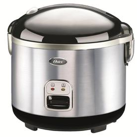 Oster 20-Cup Rice Cooker