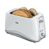 Oster 4-Slice Metal Toaster