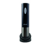 Oster Tuxedo Black Electric Wine Bottle Opener