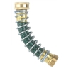 Gilmour Coiled Spring Faucet Connector