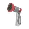 Gilmour Metal thumb control dial nozzle