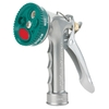 Gilmour Classic metal dial nozzle