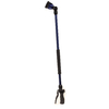 Gilmour 36-in 7-Pattern Water Wand with Articulating Head and Trigger