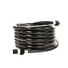 Gilmour 5/8-in x 50-ft Heavy-Duty Kink Free Garden Hose
