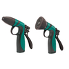 Gilmour 2-Pack Poly Pistol and Poly Dial Nozzles