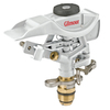 Gilmour 5800 Sq. Ft. Metal Implulse Sprinkler Head