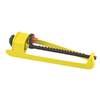 Gilmour 2600 sq ft Oscillating Sled Sprinkler
