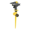 Gilmour 2800 sq ft Impulse Spike Sprinkler