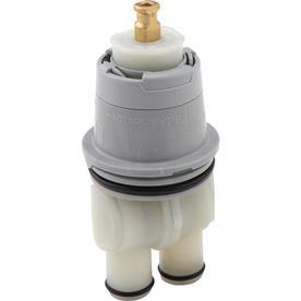 plumbing parts repair faucet parts repair faucet repair kits