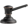 Delta Oil-Rubbed Bronze Dispenser