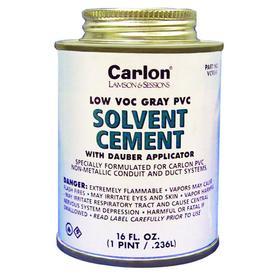 CARLON 16-oz Specialty Adhesive
