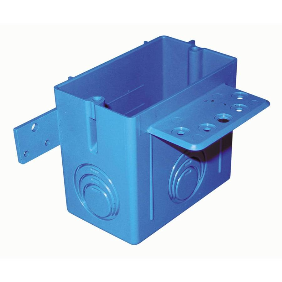electrical junction box capacity  electrical  free engine