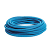 CARLON Ent 200-ft Conduit (Common: 1/2-in; Actual: .5-in)