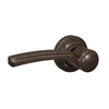 Moen Bradshaw Universal Oil-Rubbed Bronze Toilet Handle