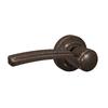 Moen Bradshaw Universal Oil-Rubbed Bronze Toilet Handle