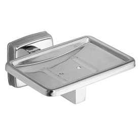 Moen Stainless Steel Metal Soap Dish P1760