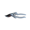 Blue Hawk Bypass Hand Pruner