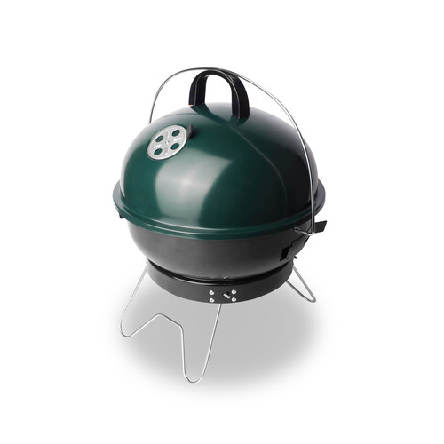 Bond Portable Charcoal Grill $9.97