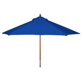 Commercial Umbrellas | Commercial Patio Umbrellas | Umbrellas for