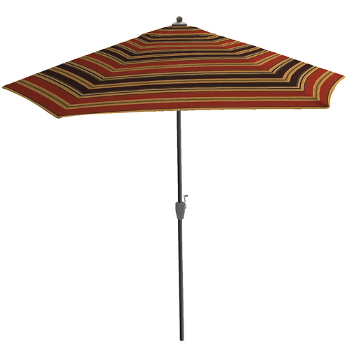 9 Foot Patio Umbrella: Buy 9 ft. Market Umbrella at Patio Umbrellas