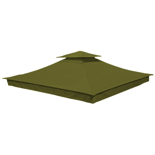 Canvas gazebo canopy rainwear - Canvas canopy ...