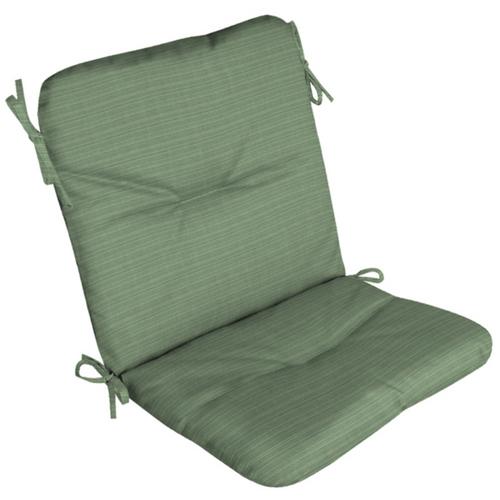 SUNBRELLA OUTDOOR CHAIR CUSHION Chair Pads Cushions